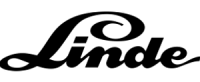 linde_logo-1