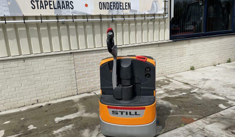 STILL EXU 16 (2013) full