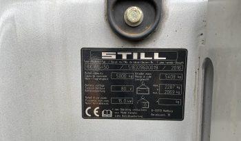 STILL RX-60-50 full